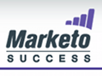 marketo-success